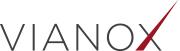Vianox Logo
